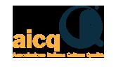 logo_aicq_165