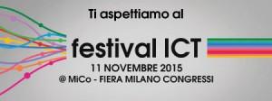 festival-ICT-2015