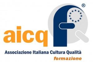 logo_aicqformazione