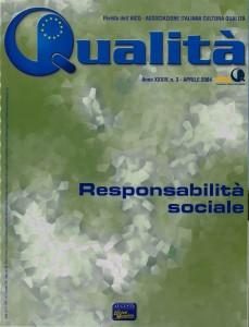 copertinaQ.2004