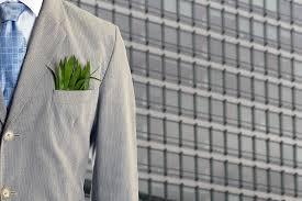 green econonomy