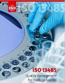 ISO13485 Medical DeviceSmall