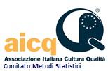 Metodi Statistici logo