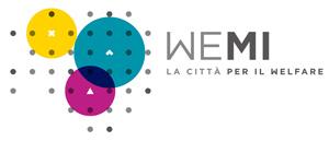 WEMI_mar2016