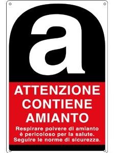 Amianto_Fasci_05