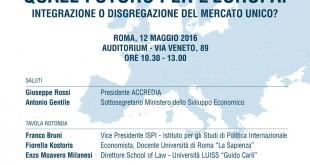 Convegno_ACCREDIA_Roma_12_maggio_2016