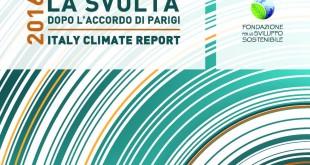 Pagine da Italy_Climate_Report_2016
