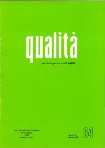 q1989
