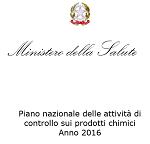 Piano 2016 Controlli Prodotti ChimiciSmall