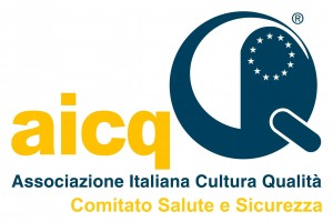 logo_salsic