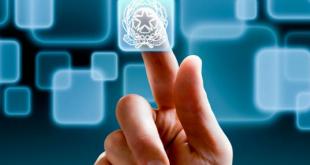 cad-amministrazione-digitale