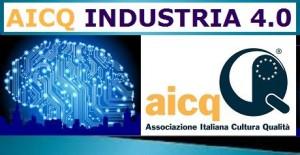 industria4-0