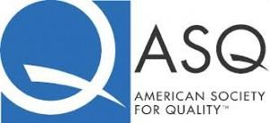 logo_asq