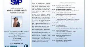 Locandina-convegno-rischio-sismico-gennaio-2017_Pagina_1