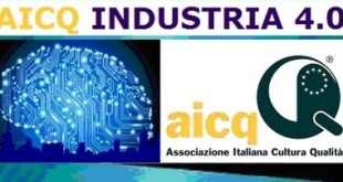 AICQ_Industria_4_0