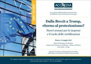 ACCREDIA_Dalla_Brexit_a_Trump_ritorno_al_protezionismo