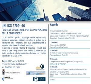 Locandina-Workshop-PA-04042017-Trento1.pdf1_Pagina_1