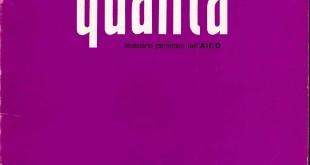 copertina Q45_1983