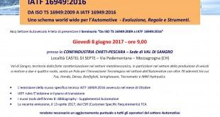 Brochure-convegno-aicq-automotive-8-giugno-2017_Pagina_1