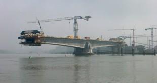 Pierre_Pflimlin_Bridge_UC_Adjusted