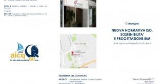 Convegno AICQ Settore Costruzioni - Roma 23 Giugno 2017_Pagina_2