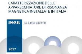 INAIL Banca dati RM 2017