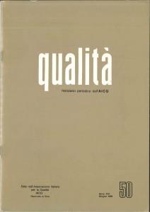 Q1985 cover