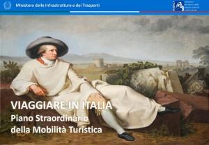 _slide MINISTRO DELRIO_turismoviaggio