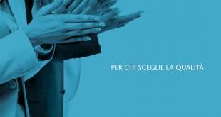 Pagine da Brochure_Istituzionale_ACCREDIA_2016_ITA