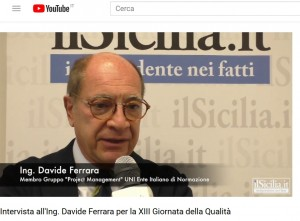 youtube_ferrara