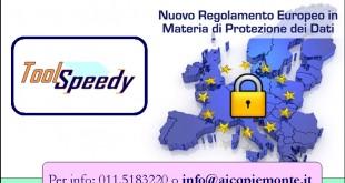 Nuovo-regolamento-europeo-privacy