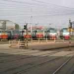 Milano Smistamento 17-10-05 003