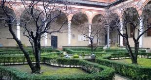 chiostro_delle_rane