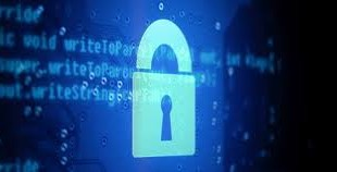 cyber sicurety