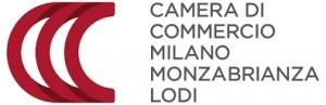 logo ccmilano