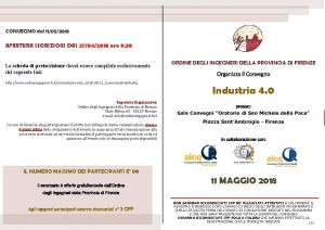BROCHURE-Convegno-Industria-4.0-del-11_05_18_Pagina_1