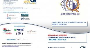 Locandina-Convegno-Industria-4.0-Roma-30-maggio-2018-rev.01_Pagina_1