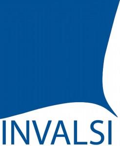 Logo_INVALSI_300dpiS