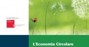 Pagine da Osservatorio-ACCREDIA-LEconomia-Circolare-nelle-politiche-pubbliche