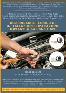 Responsabile-Tecnico-di-installazione-e-riparazione-impianti-gas