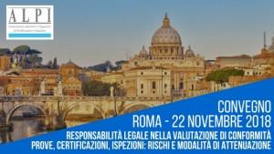Banner-Convegno-Roma-22.11.2018