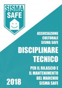 sisma safe