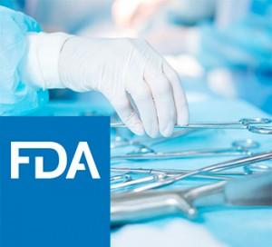 medicale_FDA