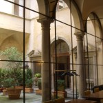 Palazzo_di_valfonda,_cortile