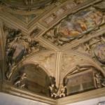 Palazzo_di_valfonda,_sala_stucchi_11