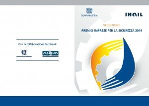 brochurePremio_Pagina_1