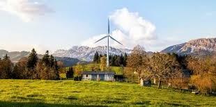 clima e energia
