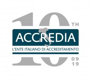marchio-accredia-anniversary-(RGB)