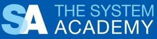 system_academy_logo