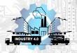 industry-2496198_1280